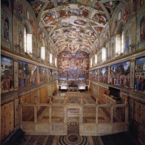 Sistine-Chapel-300x300 Home