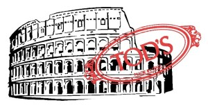 della-valle-tods-colosseo  best private tours in Italy
