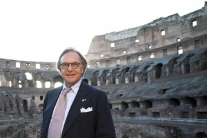 diego-della-valle-colosseum (1)  best private tours in Italy