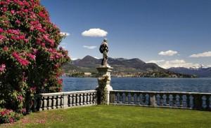 Lake Maggiore - Italy's Best Rome