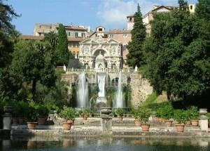 Day trip from Rome: Tivoli - Italy's Best Rome