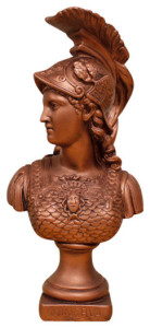 traditional-statues-and-figurines  best private tours in Italy