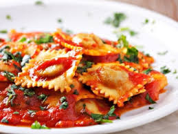 pasta 6  best private tours in Italy