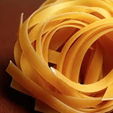Pasta - Italy's Best Rome