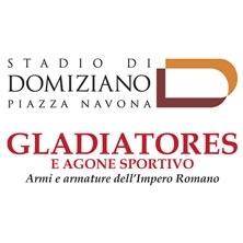 Aperitivo inside an ancient Roman stadium - Italy's Best Rome