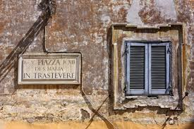 tras 88  best private tours in Italy