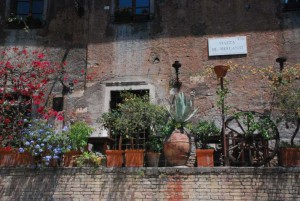 tras 8800  best private tours in Italy