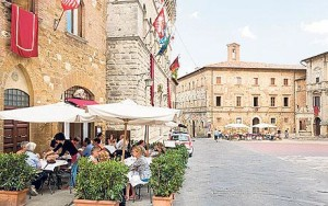 montepulciano-rest_1709469c  best private tours in Italy