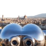 Florence and Art for families