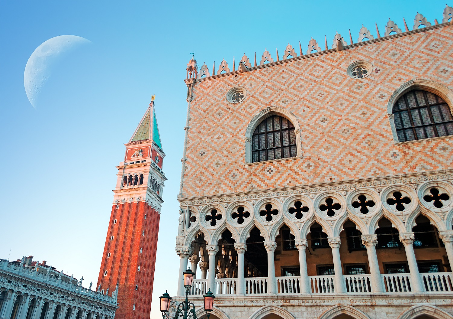 Best Tours In Milan