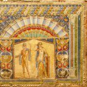 ercolano-mosaico-shutterstock_158551481