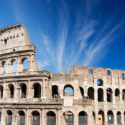 Highlights-of-Rome-Shore-Excursion-colosseo