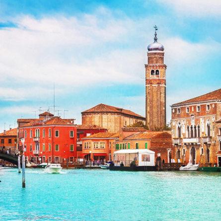 Lagoon-of-Venice-Murano-and-Burano