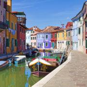 Lagoon-of-Venice–Murano-and-Burano-Venice-Burano