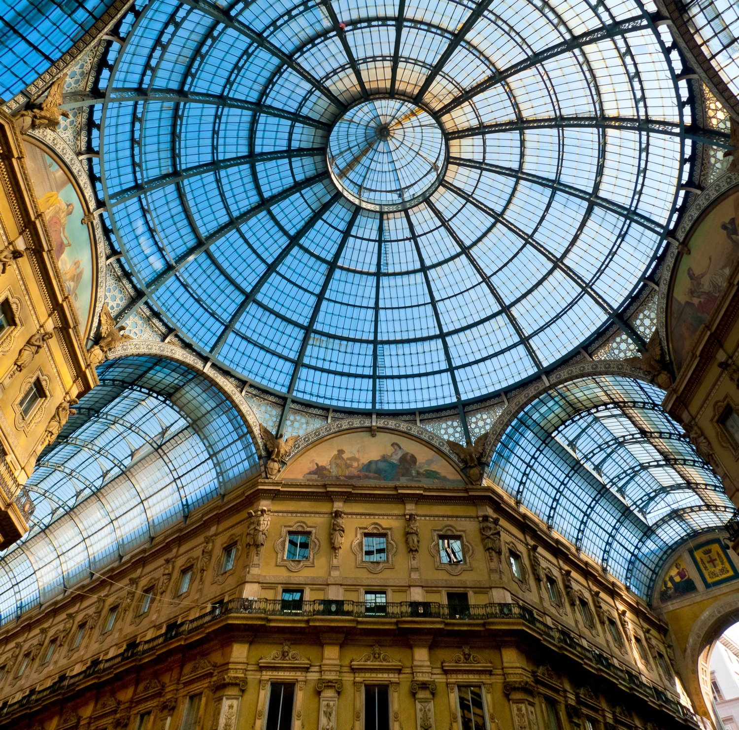 Private Milan Fashion Tour Italy S Best