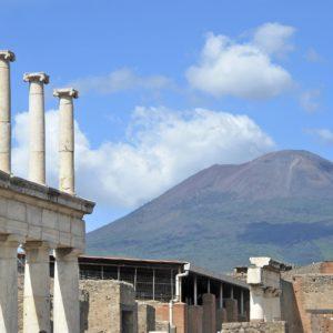 Mount-Vesuvius-and-Pompeii-300x300 Home