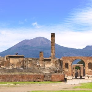 Pompeii-and-Mount-Vesuvius-300x300 Home
