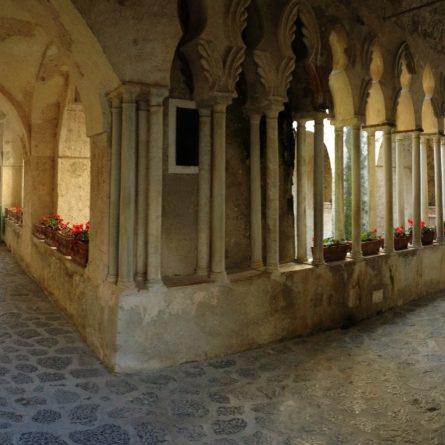 Villa Rufolo