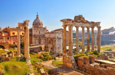 Rome03
