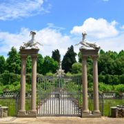 florence-boboli-garden-shutterstock_89662258