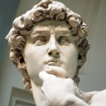Michelangelo_David_Accademia