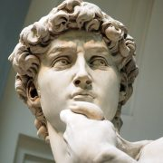 Michelangelo_David_Accademia