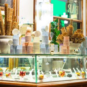 Rome_Food_Tour_Gelato-300x300 Home