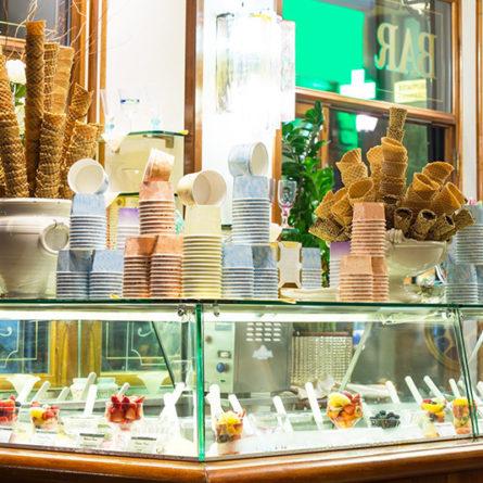 Rome_Food_Tour_Gelato