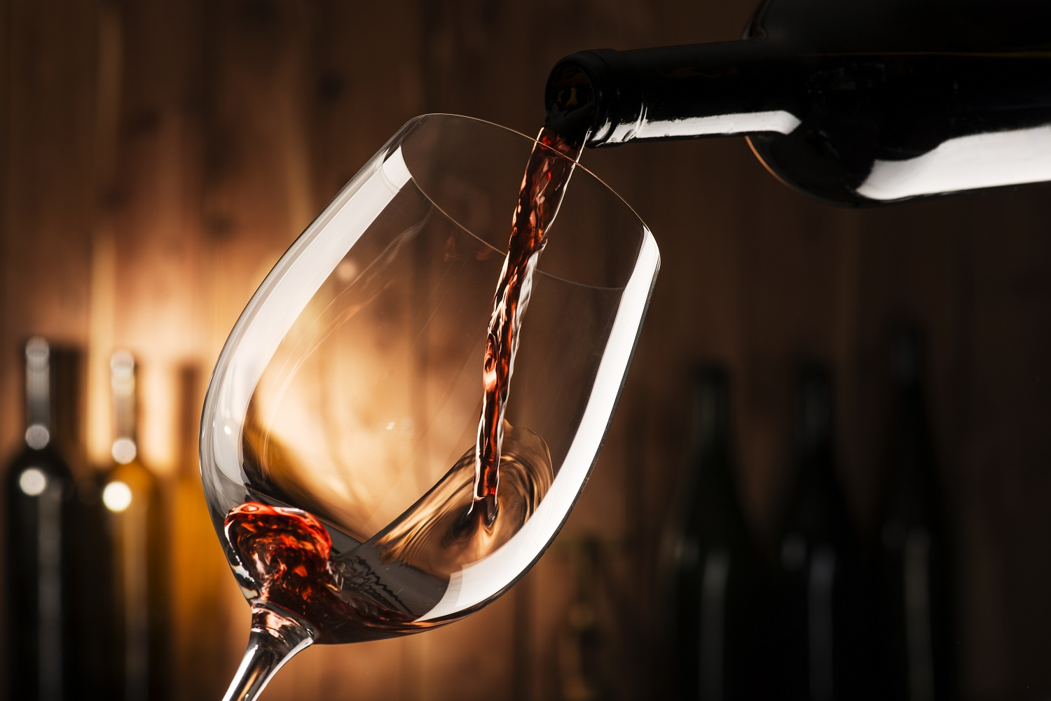 Super-Tuscans Tuscany Wine Tour - Italy's Best
