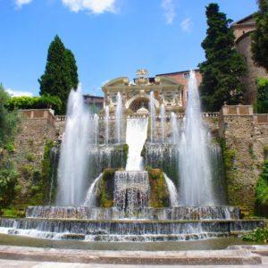 Tivoli-Villa-dEste-300x300 Home