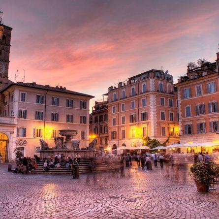 Trastevere-town-ROME1215