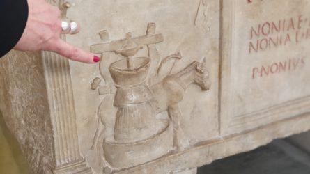 Vatican_Museums_ for kids