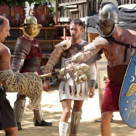 scuola-gladiatori