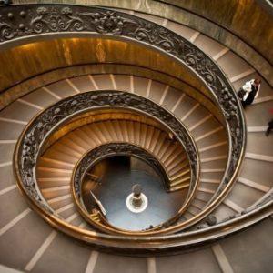 vatican-museums-st-peter-300x300 Home