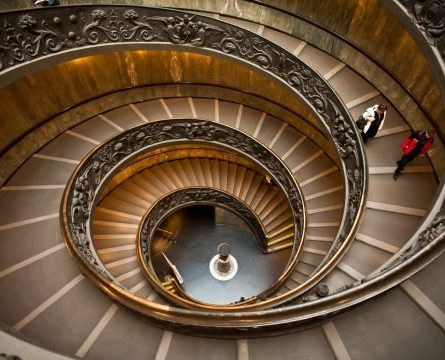 vatican-museums-st-peter
