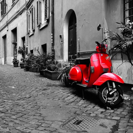 vespa-tour-in-rome