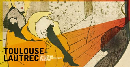 toulouse_lautrec_large-450x231 Home