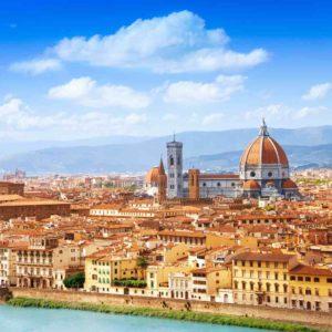 Florence-300x300 Home