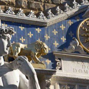 Florence and Art: Uffizi for Kids