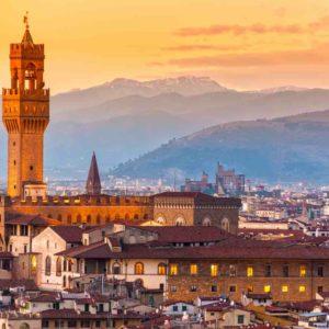 Florence-Palazzo-Vecchio-300x300 Home