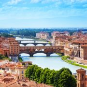 florence-shutterstock_181326794