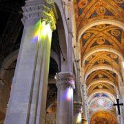 Duomo di Lucca, Toscana