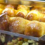 Naples food tour