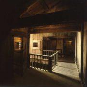 palazzo-ducale-secret-itinerary