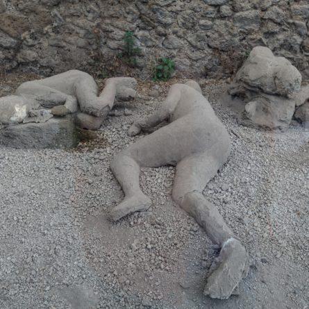pompeii-shutterstock_174969599