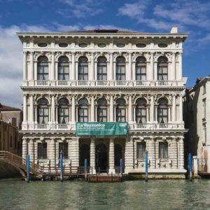 Venice's Finest Museum: Palazzo Rezzonico