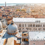 Venice-Family-Orientation-Tour-St-Mark-domes