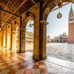 Venice-Family-Orientation-Tour-St.-Marks