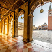 Venice-Family-Orientation-Tour-St.-Marks