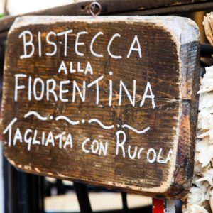 Culinary Day in Tuscany